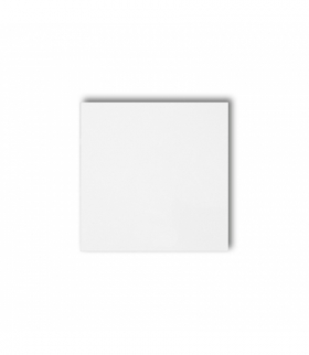 prod. uzupełniające Klawisz pojedynczy do łączników DECO FLEXI MINI Biały Karlik DKL-1