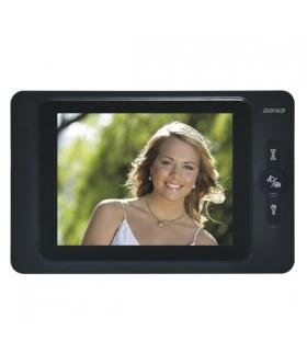 """Wideo monitor bezsłuchawkowy, kolorowy, LCD 8"""" JS-1032PMV"""