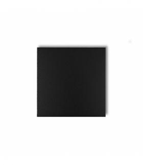 prod. uzupełniające Klawisz pojedynczy do łączników DECO FLEXI MINI Grafitowy Karlik 12DKL-1
