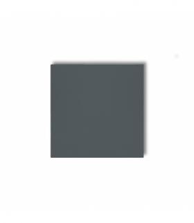 prod. uzupełniające Klawisz pojedynczy do łączników DECO MINI Grafitowy mat Karlik 28DKL-1