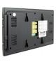 WIDEODOMOFON VDP-00C5 - biały, monitor 7'', WiFi, kamera 960p, RFID, szyfrator
