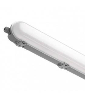 Oprawa pyłoszczelna LED PROFI+, naścienna, 36W CW IP66 EMOS ZT1330