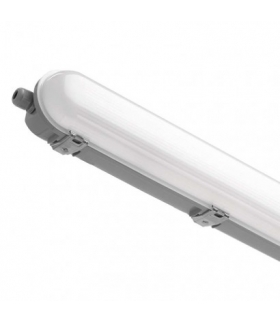 Oprawa pyłoszczelna LED PROFI+, naścienna, 54W NW IP66 EMOS ZT1420