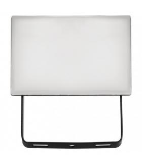 Naświetlacz LED TAMBO 10W neutralna biel EMOS ZS2511