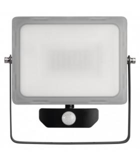Naświetlacz LED ILIO z czujnikiem PIR 50W EMOS ZS2940