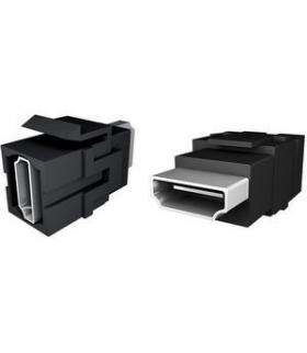 BACHMANN BM-918.040 Moduł indywidualny 1x HDMI Keystone