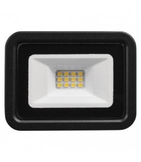 Naświetlacz LED COSMO 10W zimna biel EMOS ZS2318