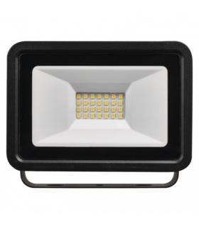 Naświetlacz LED COSMO 20W zimna biel EMOS ZS2328