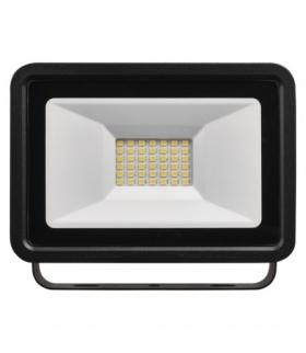 Naświetlacz LED COSMO 30W zimna biel EMOS ZS2338