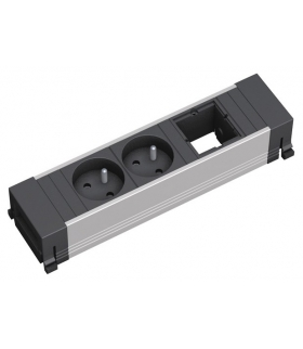 BACHMANN BM-916.002 POWER FRAME