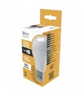 Żarówka LED A60 12W E27 neutralna biel EMOS ZL4014