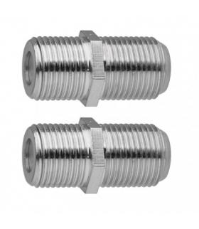 Łącznik F EMOS R5602.2 2szt