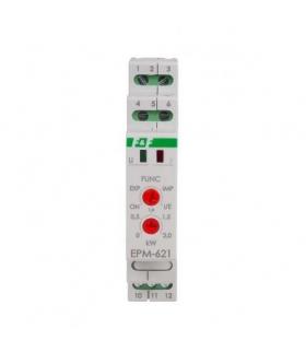 Przekaźnik prądowy EPM-621
