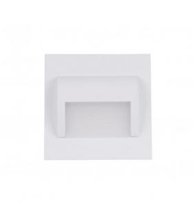 Oprawa schodowa LED INGA LS-IWC