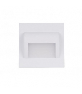 Oprawa schodowa LED INGA LS-IWW