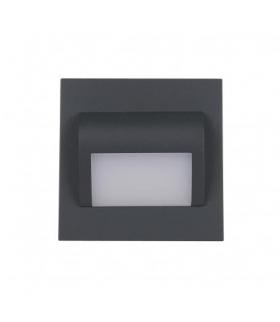 Oprawa schodowa LED INGA LS-IAC