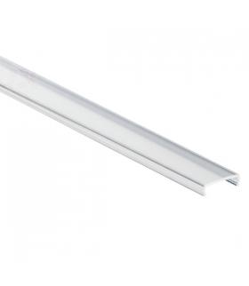 SHADE-U H-FR 2m Klosz do profilu do liniowych modułów LED Kanlux 26583