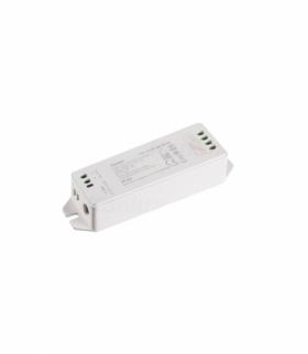 Kontroler do taśm LED CONTROLLER MONO biały Kanlux 22141