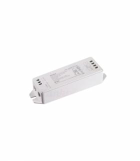 Kontroler do taśm LED CONTROLLER CCT biały Kanlux 22142