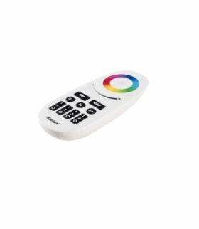 Kontroler do taśm LED CONTROLLER RGBW biały Kanlux 22146