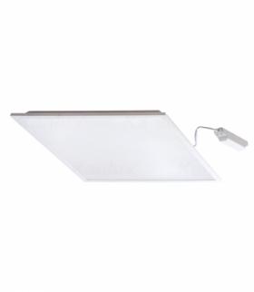 Panel LED podtynkowy BLINGO BL biały Kanlux 29824