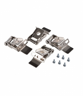 Akcesorium panela LED CLIPS BLINGO RT Kanlux 29826