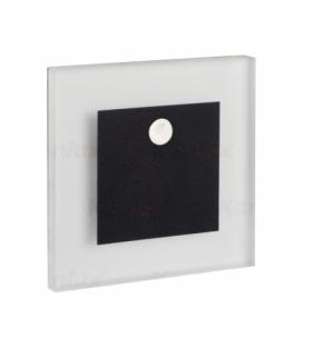 APUS Oprawa schodowa LED z czujnikiem ruchu barwa ciepła Kanlux 29857