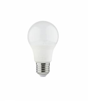 Źródło światła LED A60 LED E27 3000K Kanlux 31161