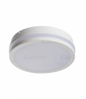 Plafoniera LED BENO LED 4000K Kanlux 32940