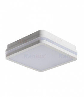 Plafoniera LED BENO LED 4000K Kanlux 32946
