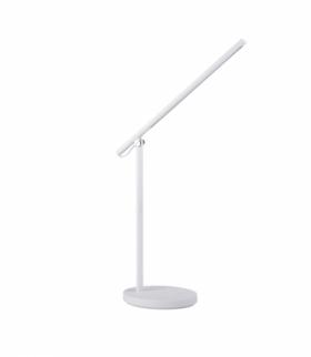 Lampka biurkowa LED REXAR LED 3000/4000/6500K Kanlux 33070