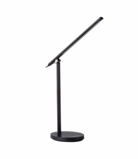 Lampka biurkowa LED REXAR LED 3000/4000/6500K Kanlux 33071