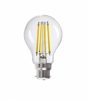 Źródło światła LED XLED A60 B22 B22 6500K Kanlux 33107