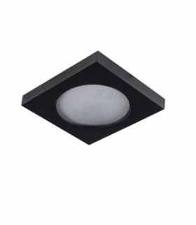 Pierścień oprawy punktowej FLINI IP44 Gx5,3/GU10 Kanlux 33120