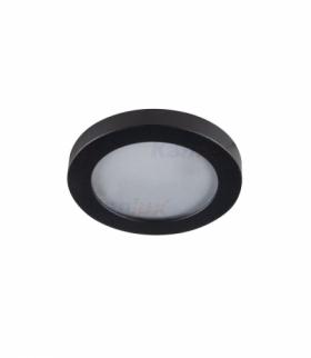 Pierścień oprawy punktowej FLINI IP44 Gx5,3/GU10 Kanlux 33122