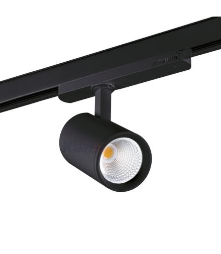Projektor na szynoprzewód ACORD ATL1 4000K Kanlux 33133