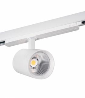 Projektor na szynoprzewód ACORD ATL1 3000K Kanlux 33134