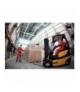 Oprawa liniowa LED TP STRONG 4000K Kanlux 33170