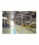 Oprawa liniowa LED TP STRONG 4000K Kanlux 33171
