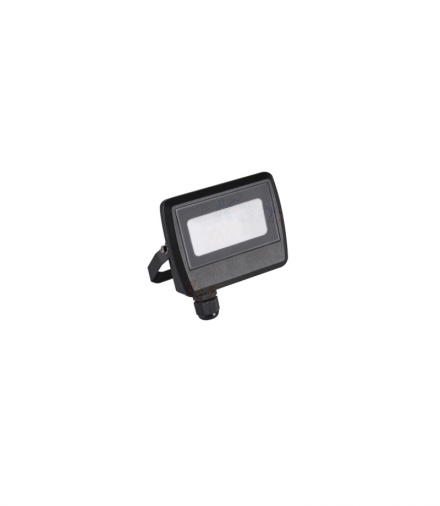 Naświetlacz LED ANTEM LED 4000K Kanlux 33200