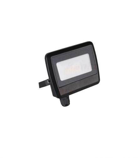 Naświetlacz LED ANTEM LED 4000K Kanlux 33201