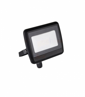 Naświetlacz LED ANTEM LED 4000K Kanlux 33202