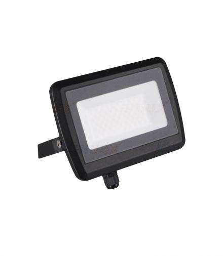 Naświetlacz LED ANTEM LED 4000K Kanlux 33203