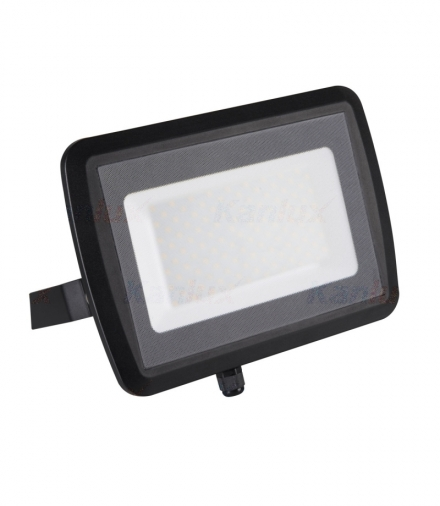 Naświetlacz LED ANTEM LED 4000K Kanlux 33204