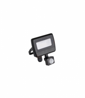 Naświetlacz LED ANTEM LED 4000K Kanlux 33205
