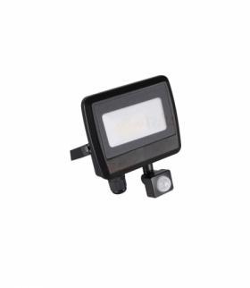 Naświetlacz LED ANTEM LED 4000K Kanlux 33206
