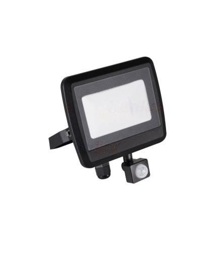 Naświetlacz LED ANTEM LED 4000K Kanlux 33207