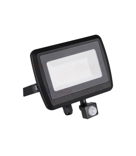 Naświetlacz LED ANTEM LED 4000K Kanlux 33208