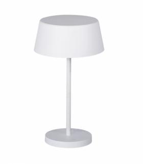 Lampa stołowa LED DAIBO LED T Kanlux 33221