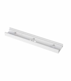 Akcesorium systemu szynoprzewodowego TEAR N biały Kanlux 33254